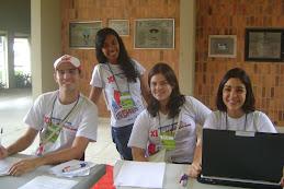 Erenut N/NE Maceió- Alagoas