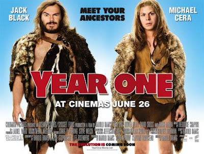 year-one-poster.jpg