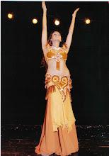 Khaleia 2007