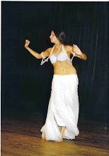 Khaleia 2006