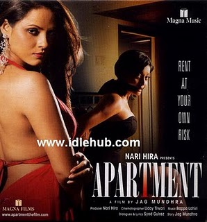 Tenant To Share Her Apartment Enter Neha Bhardwaj Neetu Chandra A Modest Small Town Asking For Accommodation Very Impressed By Simplicity