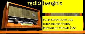Radio Bangkit