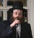 Isaac Honig