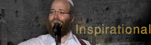 Yoely Lebovits / Pester Rebbe archive