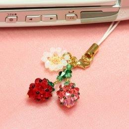 precious jewelery