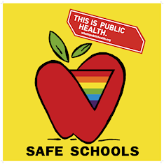 SAFE SCHOOLS COALITION: