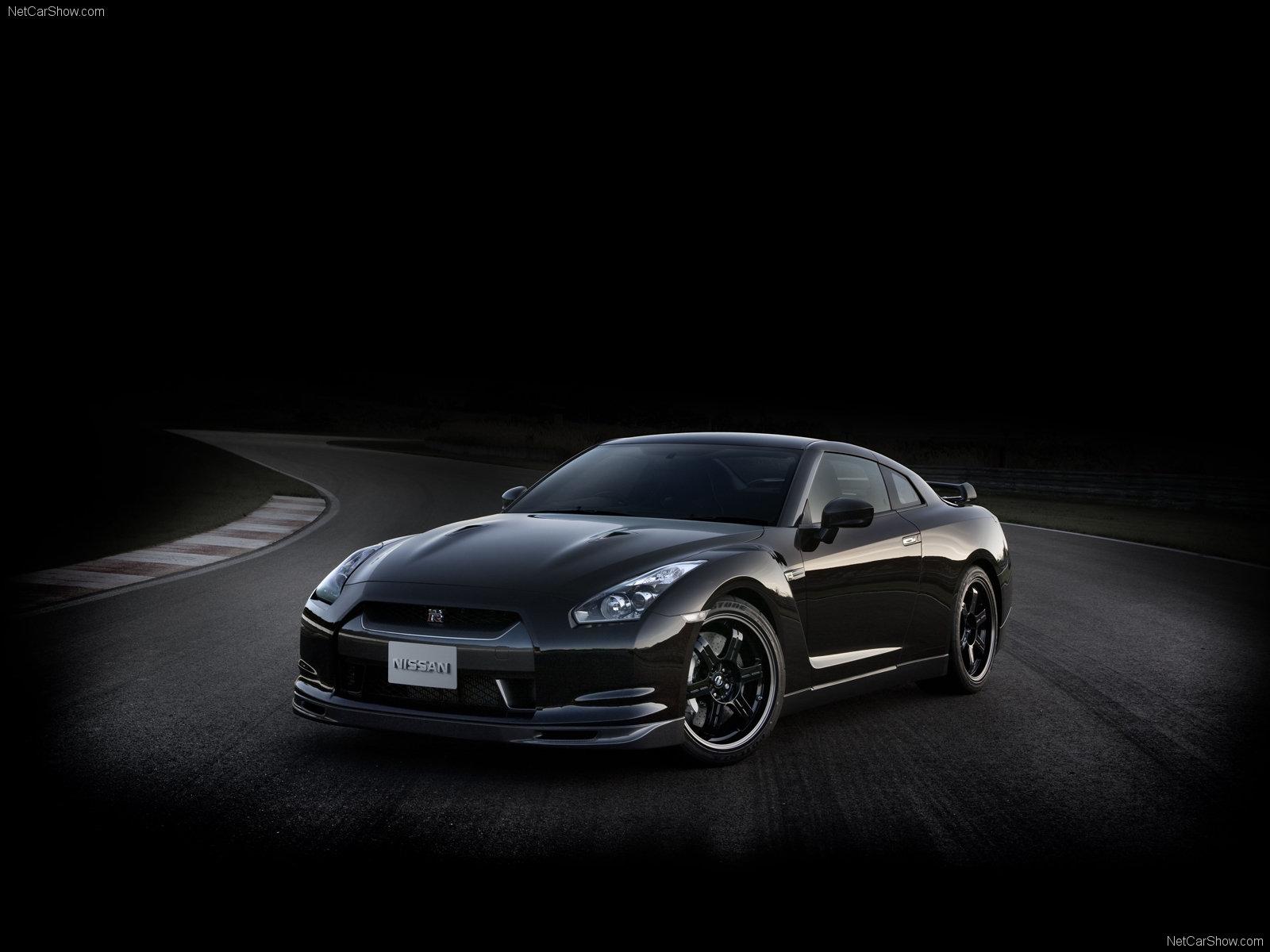 Gran Turismo 6 Nissan GTR HD desktop wallpaper  - nissan gtr gran turismo wallpapers