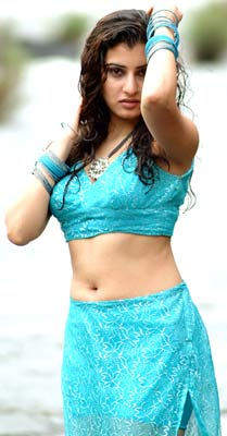 Archana Veda Hot Pics