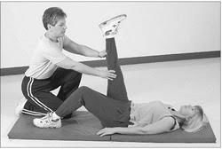 Flexibility Article Series, 2   My Fitness Hut - Burn Fat ...