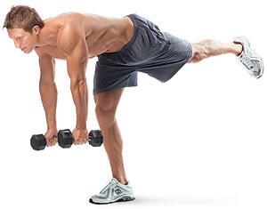 Dumbbell workouts to jump higher llc