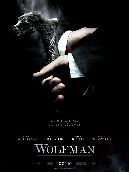 http://4.bp.blogspot.com/_cLcEsAhItDU/SwO7NCQiFII/AAAAAAAAAHk/zvvUrhcxEjY/s1600/Wolfman+International+Poster.jpg