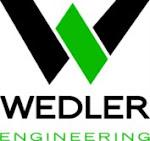 Wedler Engineering