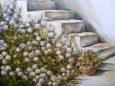 ���� ��� ����  2011 - ����� �� ������ ����� stairsbyradina2c3259