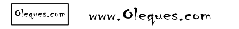 Oleques
