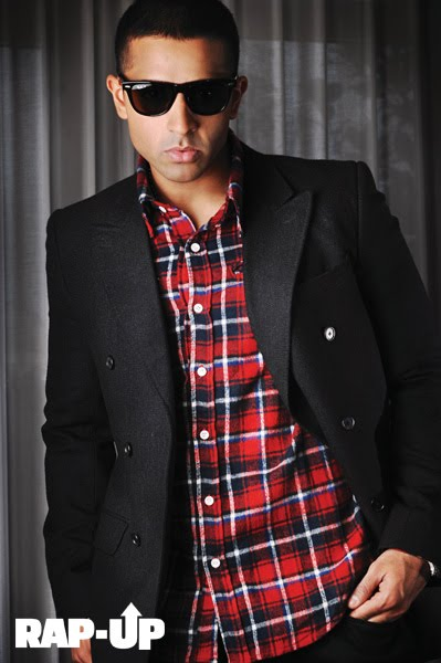 jay sean fotoss. [PHOTO] Jay Sean Freeze Time