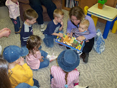 Storytime! every Monday at 11:00 at Price City Library! enjoy stories, activities, and crafts!