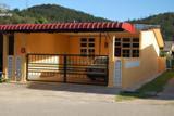 Homestay HS208 RM160 Tmn Permint Perdana, Kg Bukit Cendering