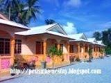 Chalet CH101 - RM70 - Rhu Dua, Marang