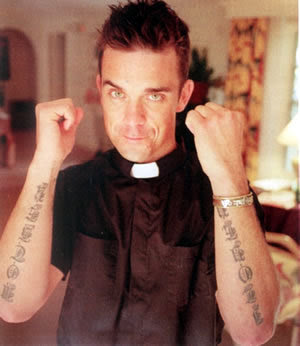 - RobbieWilliams-tattoos_2