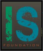 ¡Ian Somerhalder Fundación!
