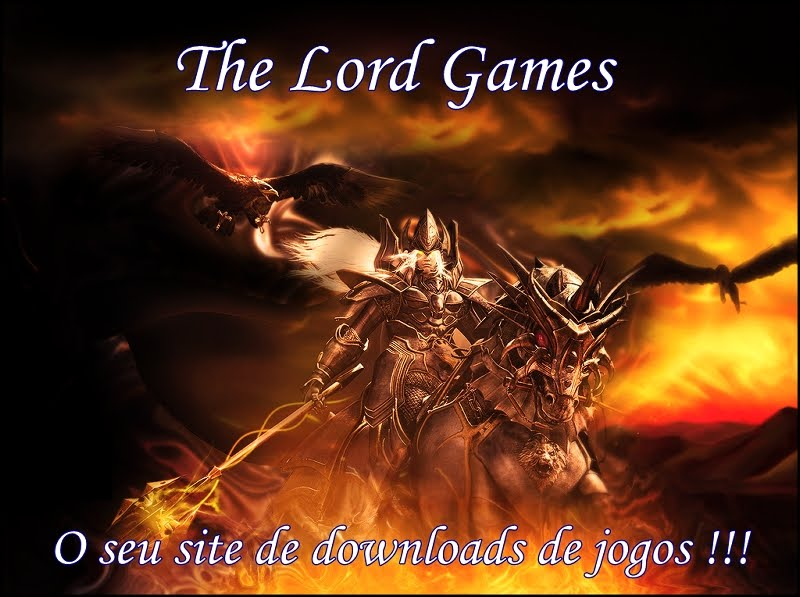 The Lord Games