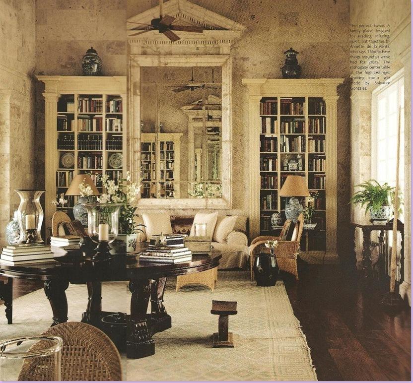 Deco De Miel The Best Features Home Interiors My Top 3