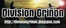 Division Griñon