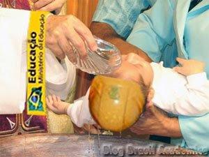 Batismo da engenharia