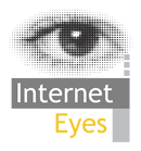 Internet Eyes