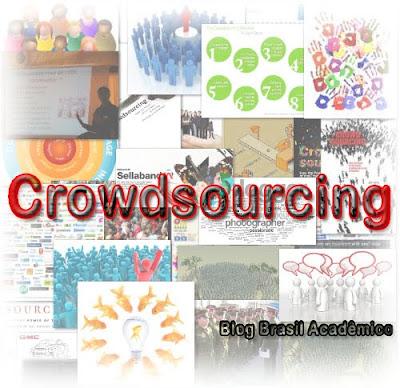 Crowdsourcing pode roubar o seu emprego