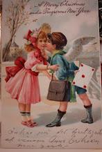 Köp presentkort hos Strandflickorna här!