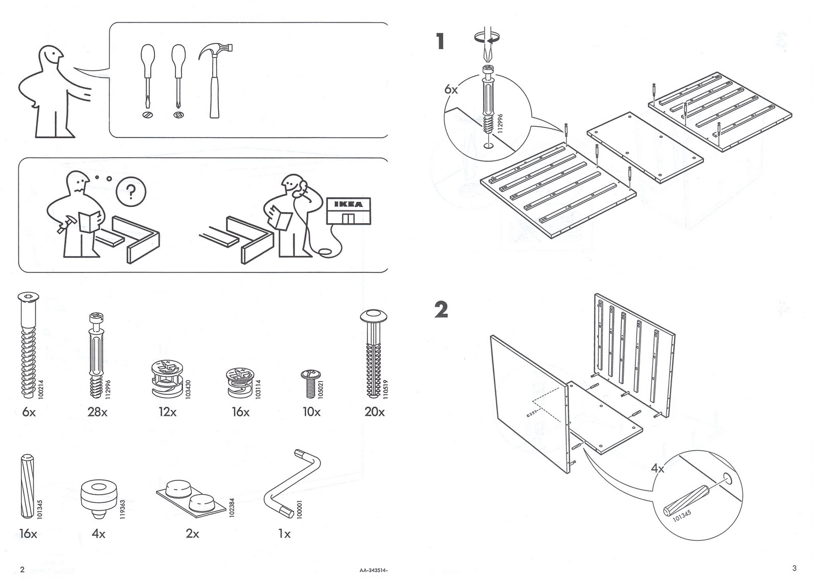 What is good ikea instruction manual ikea instruction manual pooptronica Images