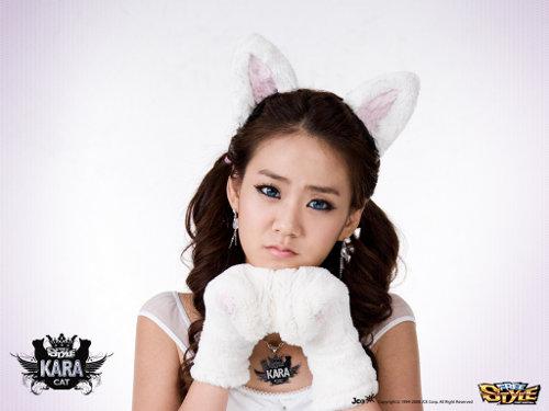 20091128_HanSeungYeon_CAT_1.jpg