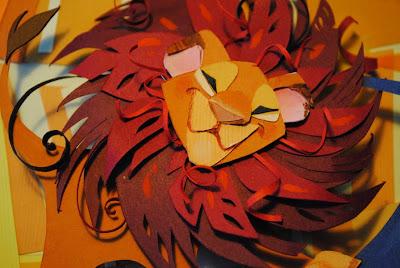 Britney Lee y su arte en papel recortado. Cant_wait_02