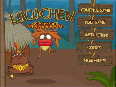 Lococ Hew - Play Adventure Game Online
