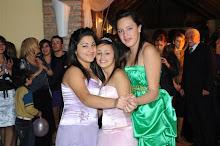 Las amo (L)