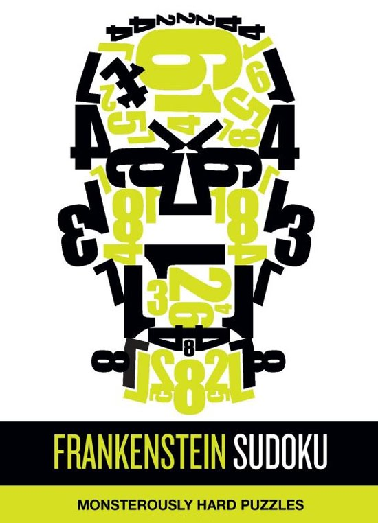frankenstein quotes explained