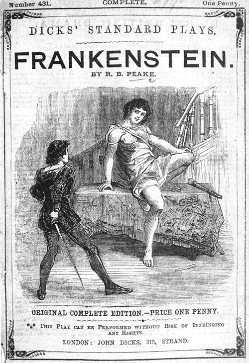 endurance essay frankenstein i i mary novel shelleys The novel frankenstein by mary shelley is an extremely classic gothic story that has been translated into many languages, and therefore has been influential in lots of countries.