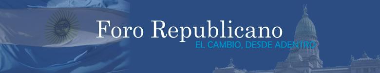 Foro Republicano