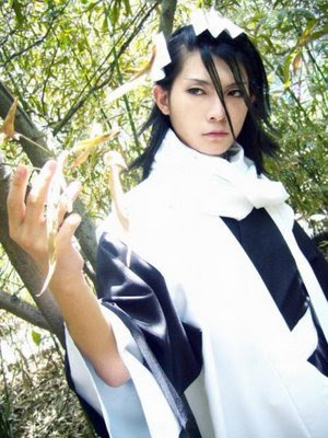 Bleach_Cosplay_Byakuya%28102%29.jpg