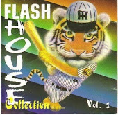 Flash House collection