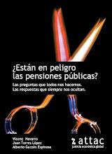 Descargar en pdf Libro sobre pensiones