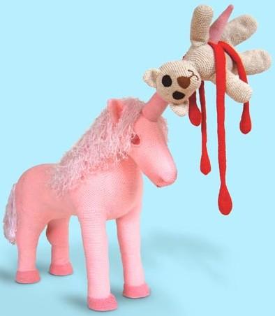 [unicorn2+rose+empalle]
