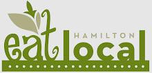 Hamilton Eat Local