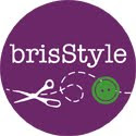 Proud member of BrisStyle