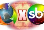 http://4.bp.blogspot.com/_cNEEcTRQBy8/SIYkBU-mmUI/AAAAAAAAAIs/sNCN6rS6GUc/s320/record+x+sbt.jpg