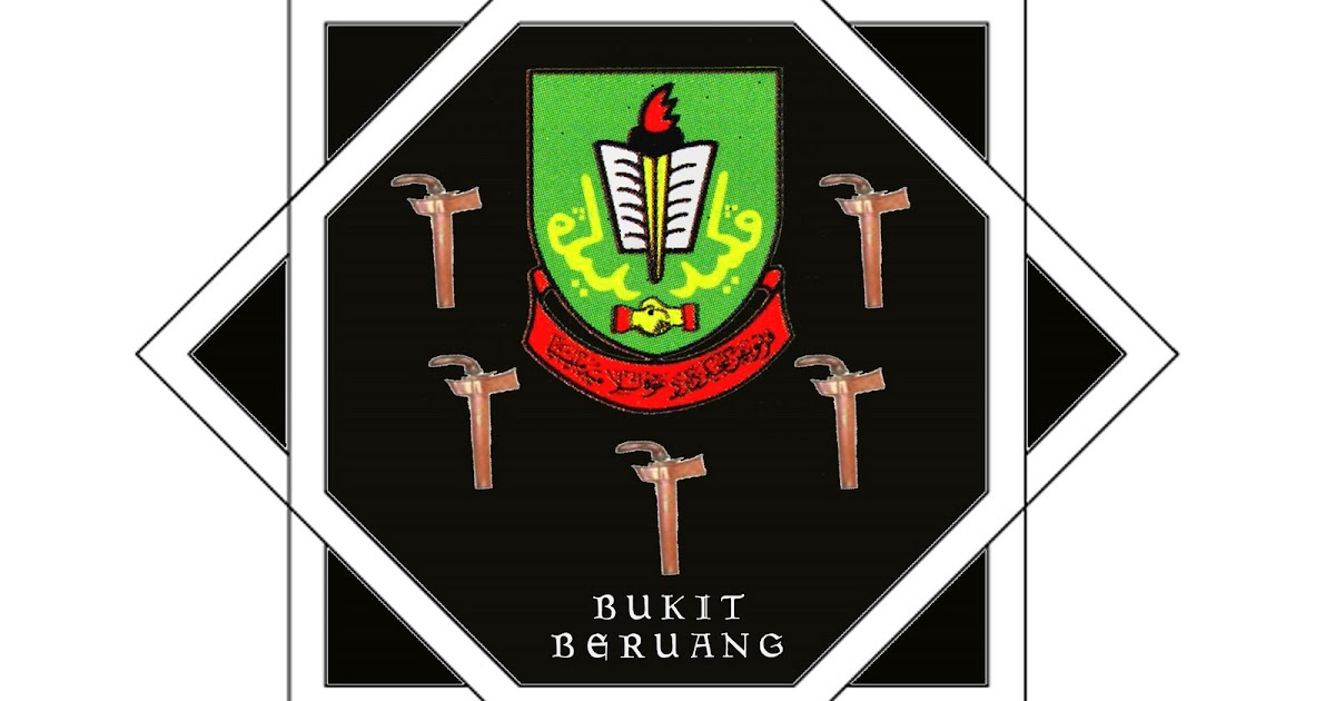 Photo Gallery: Pengesahan Logo dan Kad Ahli PEKIDA Bukit
