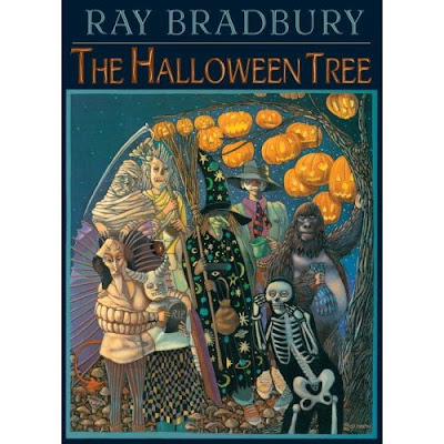 http://4.bp.blogspot.com/_cNHrRE2KA0g/SLduqPnOm0I/AAAAAAAABjA/t8NxwEKHg3g/s400/The+Halloween+Tree.jpg