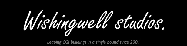 wishingwellstudios