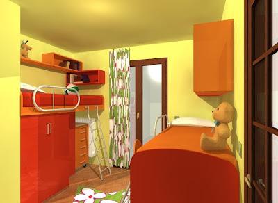 Arredamenti torino piovano home design camera ragazzi for Nardi arredamenti